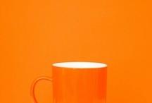 C_Orange