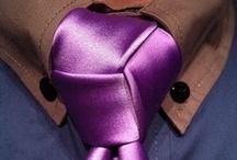C_Purple