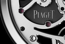 W_Piaget