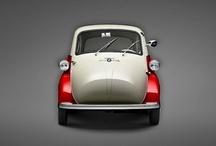 Cars_Isetta