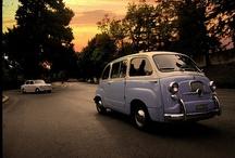 Cars_Fiat600