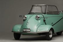 Cars_Messerschmitt