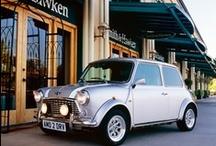 Cars_Mini
