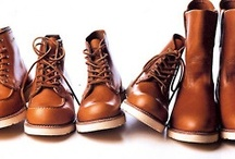 S_Red Wing