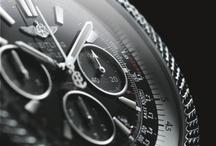W_Breitling