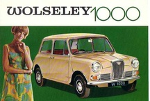 Cars_Wolseley