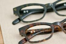 Glasses_KANEKO OPTICAL / 福井/鯖江 Fukui/Sabae 金子眼鏡