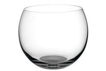 Glassware_Crafts