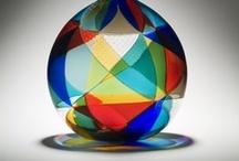 Glassware_Art