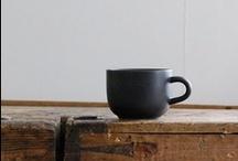 D_Mug