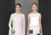 Raoul Resort 2014 / by RAOUL
