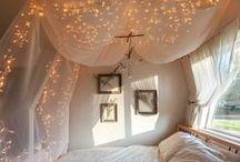 ღwedding night roomsღ