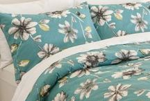 Warm and Cozy 2014-15 / Keep warm and cozy at night with our 2014-15 selection of Duvet Covers. Visit http://www.jysk.ca/bed/bedding.html for more. / by JYSK Bed Bath Home