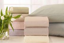 Wedding Gift Ideas / by JYSK Bed Bath Home