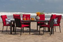 Dining sets / by JYSK Bed Bath Home