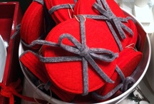 Gift Ideas / by Fourteen Countess