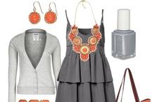 fashion / by Fourteen Countess