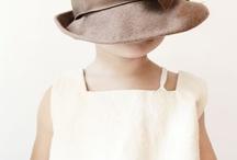 Chloe Style (baby style) / by Kinsale Barker