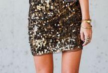 style | fashion | beauty