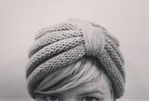 crochet. knitting and other granny things.
