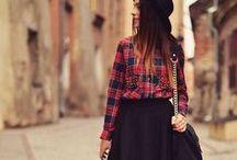 Confessions of a Fashion Addict