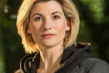 Whovian dreamings.... / All things Doctor Who....