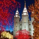 LDS: Church News / As cold waters to a thirsty soul, so is good news from a far country. - Proverbs 25:25