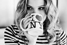 I (HEART) N.Y.