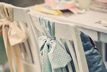 TheFinishingTouch / Interior Decorating / by Summer Rose