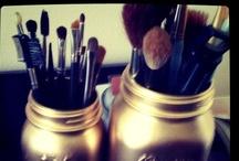 Health/Beauty/Makeup Tips & Tricks