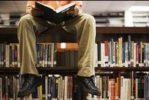 """Sala dos Professores / """"Eu nunca poderia pensar em educação sem amor. É por isso que eu me considero um educador: acima de tudo porque eu sinto amor"""". Paulo Freire / by Jean Carvalho"""
