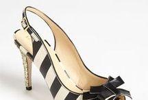 Shoes / by Belinda Robinson Cummings