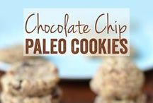 Ur looking mighty Paleo!! / Paleo recipes, tips, lifestyle