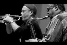 Videos / by Blue Note Records