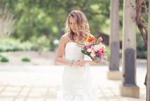 My Beautiful Brides / Hair and makeup by Melissa Hoffmann for natural, boho chic brides. Based in the San Francisco Bay Area, serving Napa/Sonoma and Carmel/Big Sur areas as well.