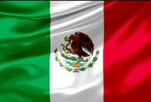 Mexico / by Ancestry Official
