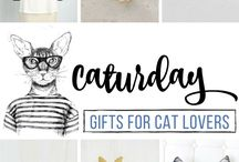Celebrate    Caturday