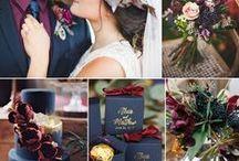 Stylish Wedding Ideas
