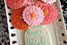cute ideas / by Winnie Kadis