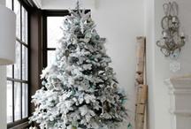 merry merry...