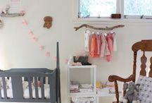 Baby Room (girl)