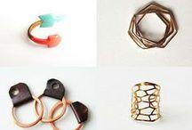 ∆ accessories ∆