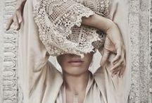 Style | Boho / by H. Lis