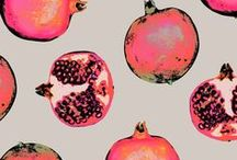 Illustrations | Patterns