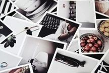 ◢  IMAGES//PHOTOGRAPHY