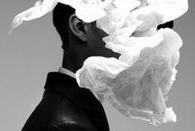Art | Surreal | Digital Manipulation / Leszek Bujnowski,  Noell S. Oszvald, Caras Ionut... / by H. Lis