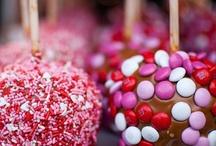 Valentine's Day / by Zarah Obias