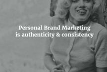 Ads | Marketing