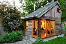 Mini House | Maxi Ideas