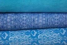 Kilims | Textiles | Pillows